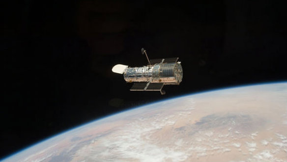Hubble-imax-3d-review_large
