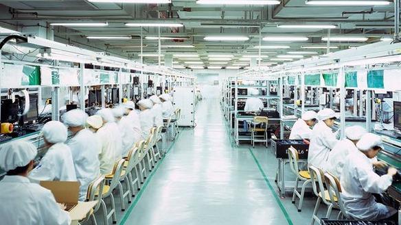 Chinese zonnepanelen import heffing