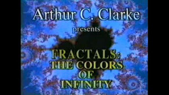 http://assets.motherboard.tv/post_images/assets/000/006/883/arthur-clarke-fractals-mandelbrot-the-colors-of-infinity_large.jpg?1287368101
