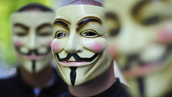 http://assets.motherboard.tv/post_images/assets/000/007/556/4chan-anonymous-war-guy-fawkes-what-does-raid-mean_large.jpg?1291738098
