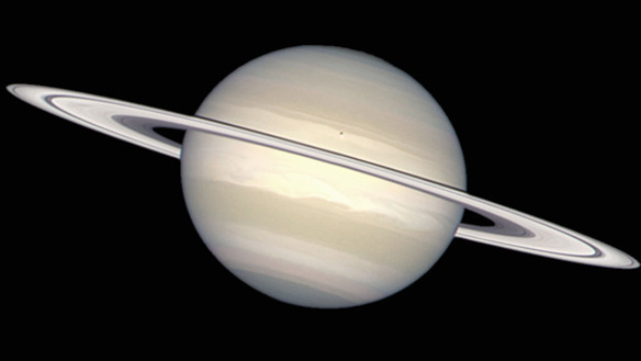 Saturn_large