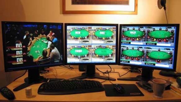 интернет казино-онлайн игровые автоматы