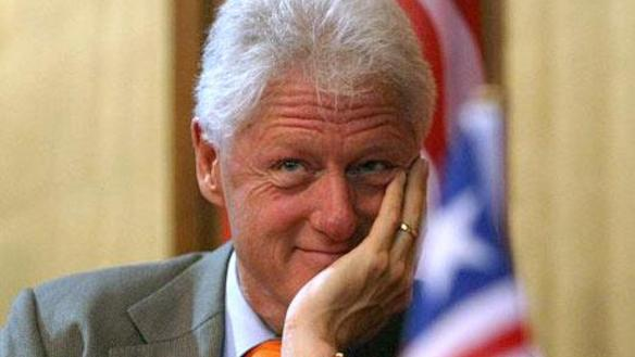 clinton 15 years born porno magazines masterbating
