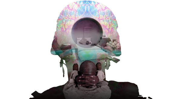 [Image: ecstasy-psychedelics-ptsd_large.jpg?1313615375]