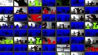 Retrograde-screenshot_slide_thumb