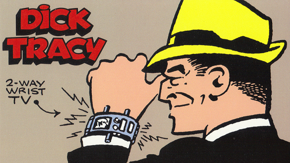 Dick_tracy_large