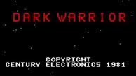 Dark_warrior_thumb