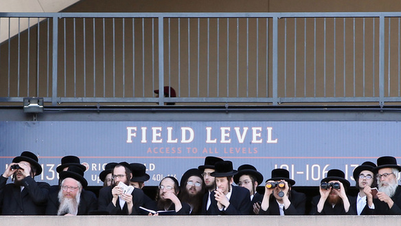 Getty-citi-field-internet-rally-ultra-orthodox_large