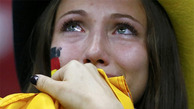 German_soccer_fan_sad_thumb