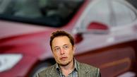 Elon-musk_thumb