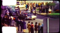 Zapruder-film-jfk_thumb